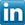 View David Taylor's LinkedIn profile