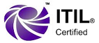 ITIL_certified